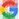 ورود با گوگل