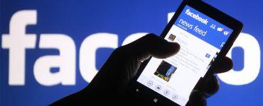 فیسبوک زمان مرگ شما را تخمین میزند