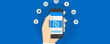 برنامهریزی فعالیت در شبکه های اجتماعی