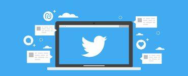 چگونه در توییتر حرفهای شویم