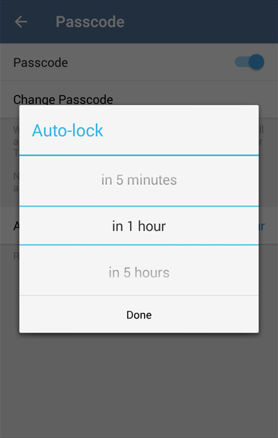 Auto luck تلگرام