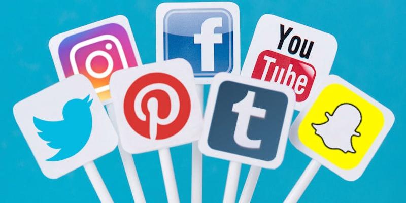 تقویم شبکه اجتماعی