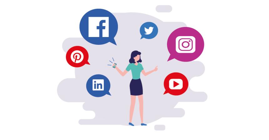 تقویم محتوایی شبکه های اجتماعی 3
